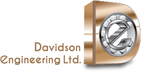 Davidson Engineering Ltd.